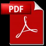 pdf111